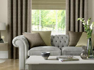 Shutters And Blinds Dartford
