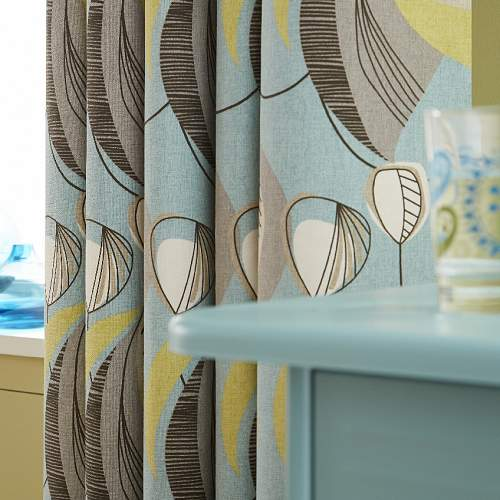 Aspen Blinds Curtains