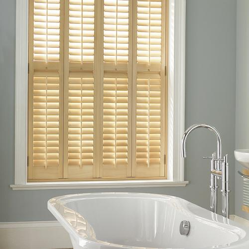 Aspen Blinds Shutters Dartford